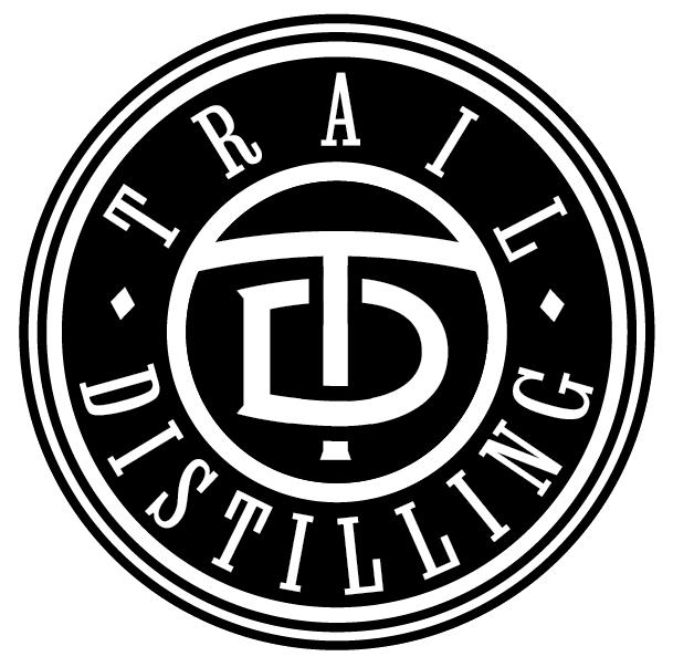 Trail-Distilling-Logo