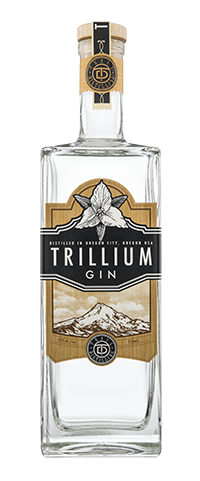 trillium-gin-transparent-backgroundgggg