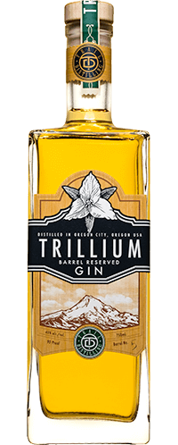 Trail-Distilling-Trillium-Barrel-Reserve-Gin