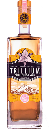 Pink Pinot - Low Res